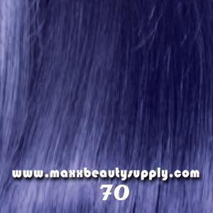 jazzing black cherry hair color