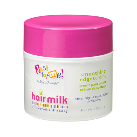 just for me hair milk styling creme just for me maxxbeautysupply hair wig hair 8130